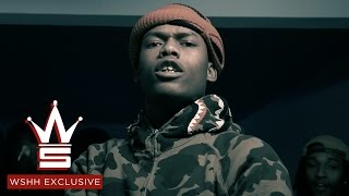 "Lud Foe ""Suicide"" (WSHH Exclusive - Official Music Video)"