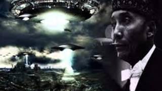 Countdown to Armageddon - Original Version.