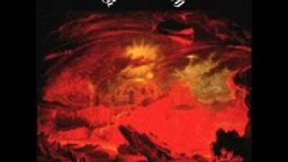 Angel Witch - Gorgon
