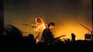 Youthful days - Alma (Foro Shirota Yuu & Shirota Jun)