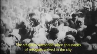 1922 The Destruction of Smyrna