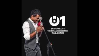 YSRs Mixtape  Yuvan World  Yuvan Shankar Raja