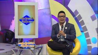 Robert Sánchez: El Pachá asegura están usando a Fefita