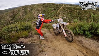 Day In The Life - Trails, Trails, Trails EP.19