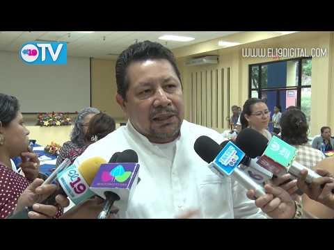 NOTICIERO 19 TV MARTES 18 DE DICIEMBRE DEL 2018