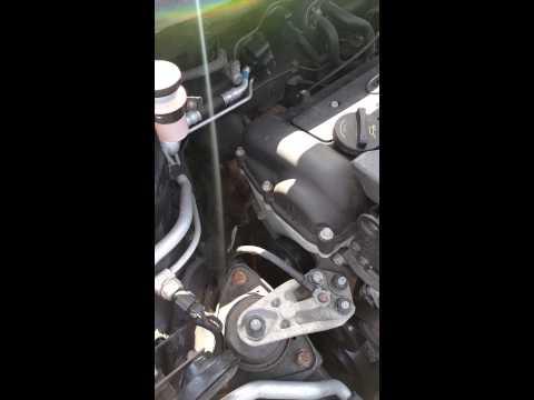 Die Bestimmung der Zähigkeit des Benzins