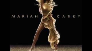 Mariah Carey   Stay The Night