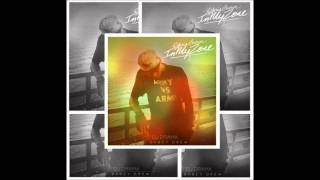 Chris Brown-Glitter(In My Zone 2)