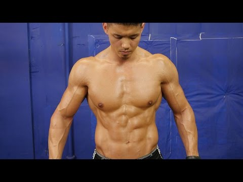 Kung sino ang may nawala milkshake fitness drink review