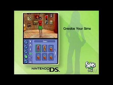 Die Sims 4er Pack 4