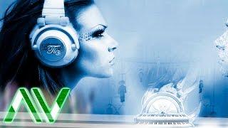 MBrother - Trebles (ta ta ta) (BassBlaster Remix)
