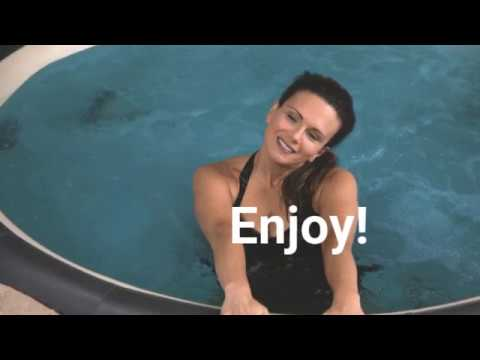 Benefits of Buying a Softub