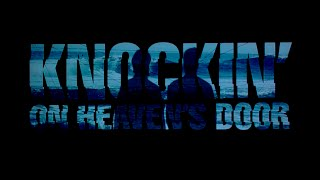 Trailer of Knockin' on Heaven's Door (1997)