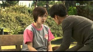秘密花園 Secret Garden 7d_09_20 Kiss