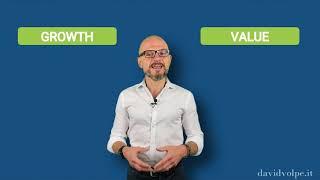 Investire post Vaccino: Indicazioni operative