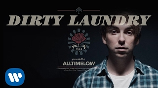The Dirty Laundry video is up to 2 million views For those