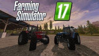 Nézzük mennyi pénzt hoz a sz@rszállító! | Farming Simulator 2017