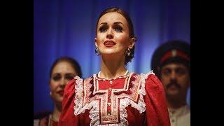 Люди-на-Дону от 16 июня - телеканал ДОН24