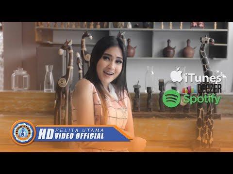 , title : 'Nella Kharisma - GOYANG SENGGOL ( Official Music Video ) [HD]'