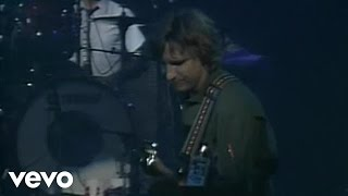 Joe Walsh - FUNK 49 (Live)