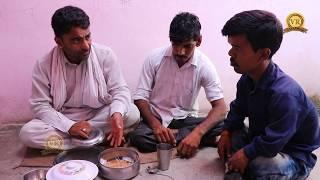 मेरे शेर- हरियाणवी हास्य नाटक , writer-Rakesh dhirana