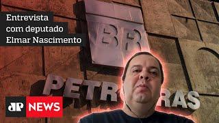 Congresso deve analisar proposta de privatização da Petrobras em até 120 dias