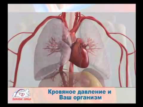 Дроперидол при гипертонии