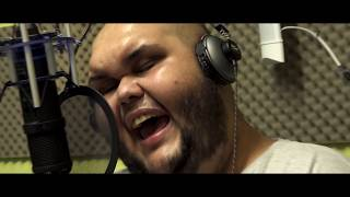 Kuky band - Cardas mix - Pre Davida / Memerav