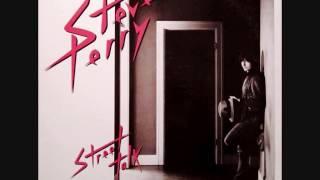 Steve Perry : Go Away