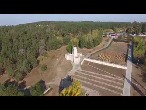 Храмы в кисловодске