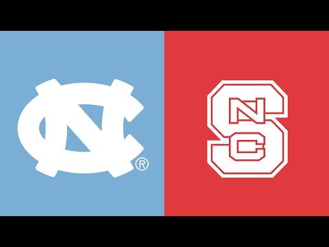 North Carolina vs. NC State Preview And Prediction