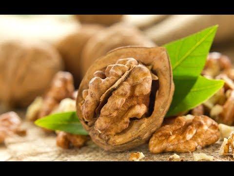 Лечение рака простаты подсолнечным маслом