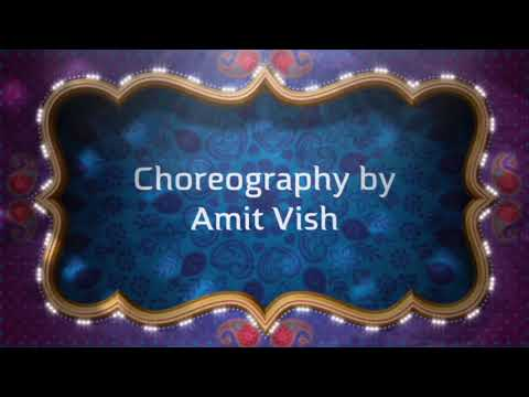 Second Hand Jawani | Dance Cover | Choreography by Amit Vish