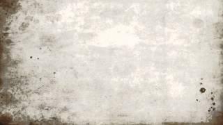 Parachute Band - You Are Lord (lyrics)