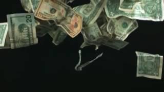 Covered N Money - Future ft Moktar