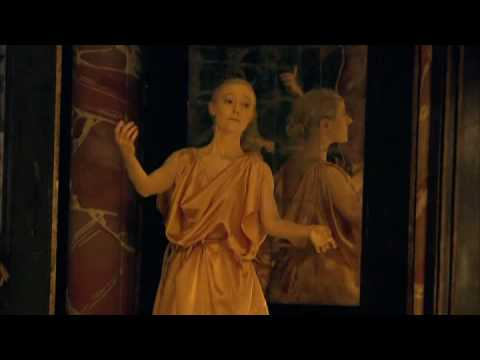 Lully: Cadmus & Hermione (Act 2 - Scene 6) with English subtitle