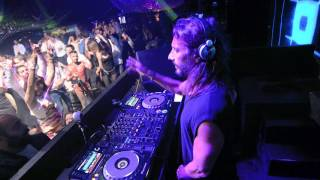 Bob Sinclar LIVE  Cavalli Club Dubai  1016