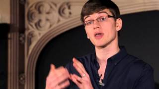 Want to make a difference? Don't Work for a Charity. | William MacAskill | TEDxCambridgeUniversity