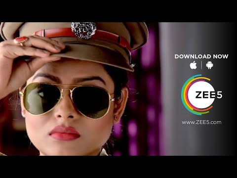Jamai Raja - Indian Bangla Story - Episode 310 - Zee Bangla TV Serial - Best Scene