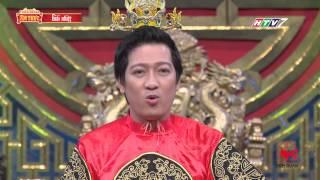 Thiên Đường Ẩm Thực Mùa 1  Tập 3: Phan Lê Ái Phương   Full HD (02/08/2015)