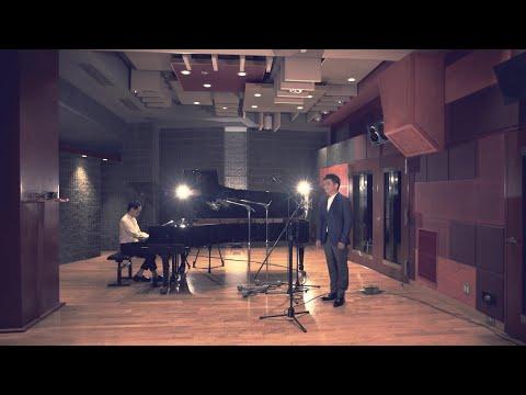 藤木大地 (カウンターテナー)の関連動画 1