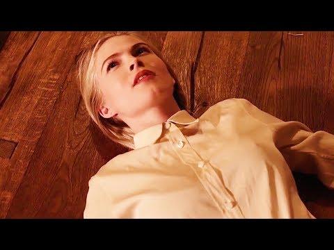 RED HANDED Official Trailer (2019) Michael Biehn Horror