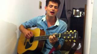 Stand by Me - Oasis & Remember Me - The Zutons (cover) by Jamie Wise & Joe Collier