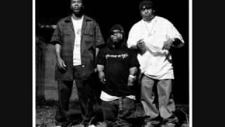Hip-Hop Samples Pt.1.