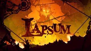Lapsum (Android) - ПРИКЛЮЧЕНИЯ ГРЕШНИКОВ В АДУ