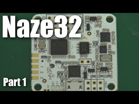 naze32-multirotor-flight-controller-part-1