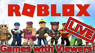 🔴 CHECKING OUT THE NEW UPDATE! Roblox Bee Swarm Simulator LIVE!