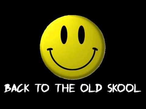 1hr old skool piano house 90 s rave classics dj mix