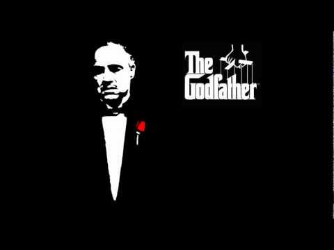 Godfather (Baba) - Baba Film Jenerik Müzigi klip izle