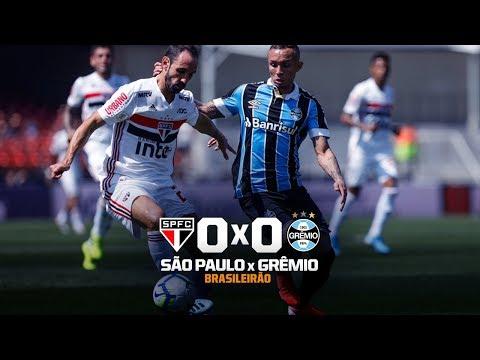 CUCA AO VIVO! Veja a entrevista coletiva com o treinador do São Paulo